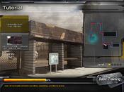 Basic training loading screen