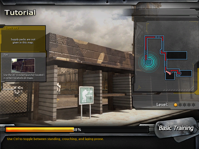 File:Basic training loading screen.png