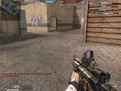 MP5 Paint Multicam