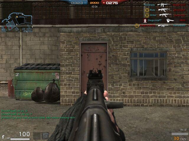 File:AK-47 ironsights.jpg