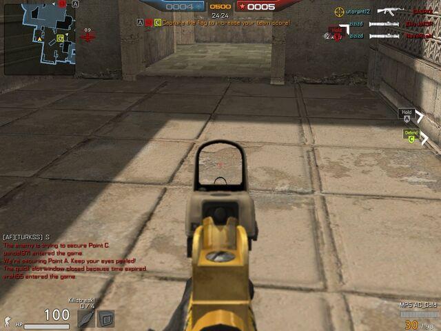 File:MP5 AC Gold scoped.jpg