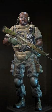 File:Artic Combat Ranger Mike.jpg