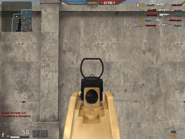 File:UMP45 AC Gold scoped.jpg