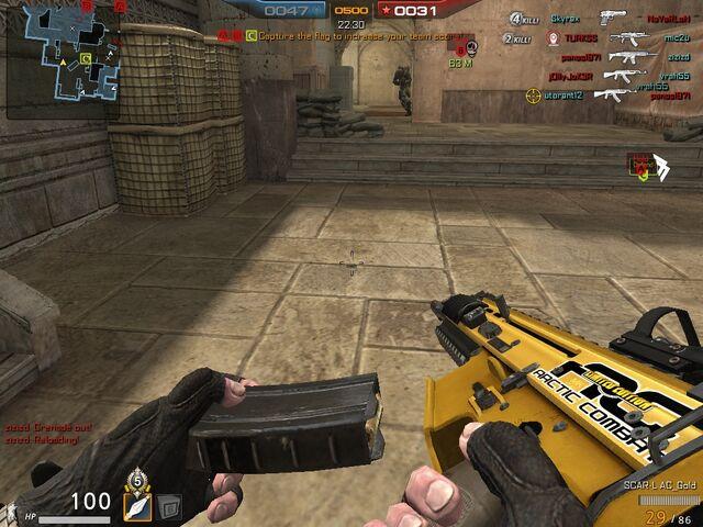 File:SCAR-L AC Gold reload.jpg