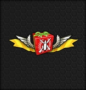 File:X-MAS Supply Pack.jpg
