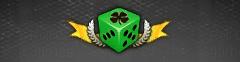Supply Box Icon Green 1