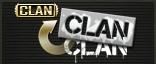 File:Clan Name Change.jpg