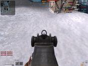 M14 ironsights