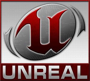 Unreal technology1