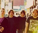 Arctic Monkeys Wiki