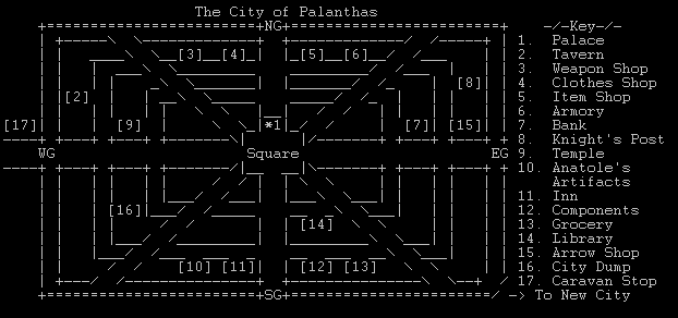 File:City of Palanthas.png