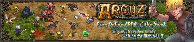 File:Arcuz logo (1).jpg