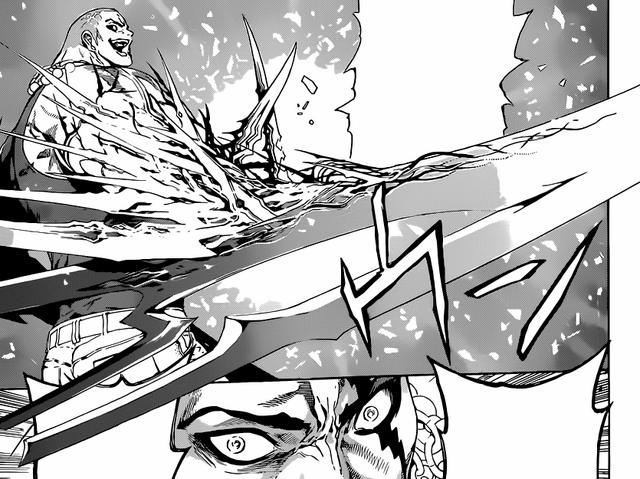 File:Hundred Fang Blade.png