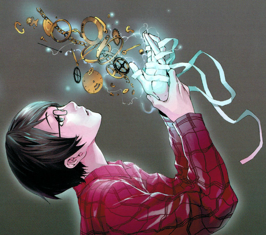 File:Watchmaker2.png