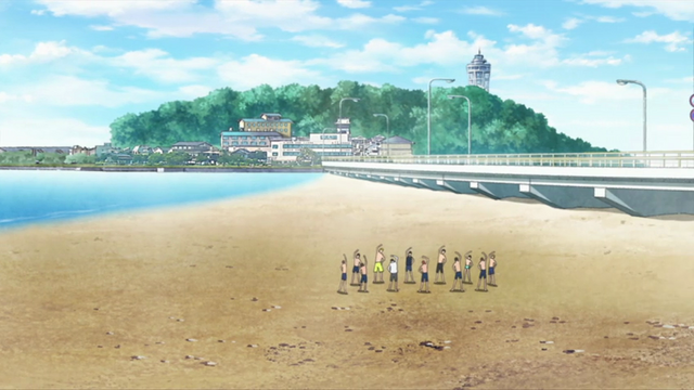 File:Area no Kishi - Higashihama beach.png