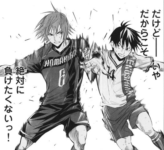 File:Yusuke vs Kakeru.png