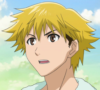 File:Makoto profile.png