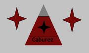 Caburezbrigade