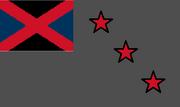 Arporlebernewflag