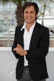 Miguelberrios