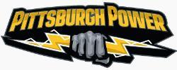 File:Pittsburgh Power Logo.jpg