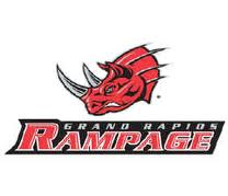 File:Grand Rapids Rampage Logo.jpg