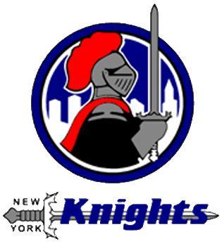 File:New York Knights Logo.jpg