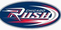 Chicago Rush