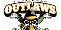 Las Vegas Outlaws