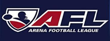 File:AFL Logo.jpg