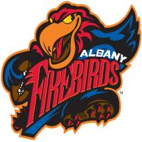 File:Albany Firebirds.jpg