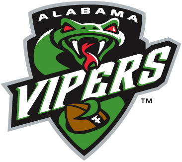 File:Alabama Vipers.PNG