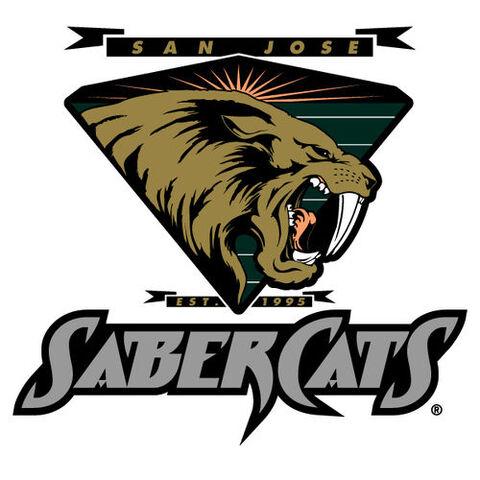 File:San Jose SaberCats.jpg