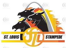 St. Louis Stampede