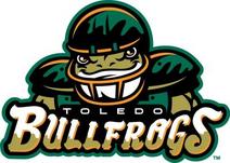 Toledo Bullfrogs
