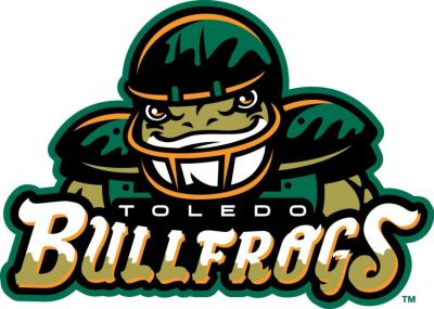 File:Toledo Bullfrogs.png
