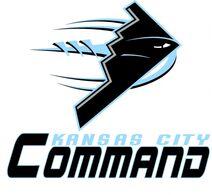 Kansas City Command
