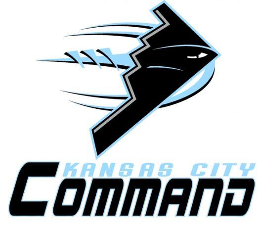 File:Kansas City Command.jpg
