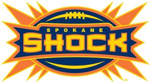 File:Spokane Shock.PNG