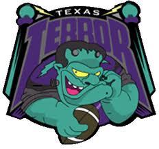 File:Texas Terror.jpg