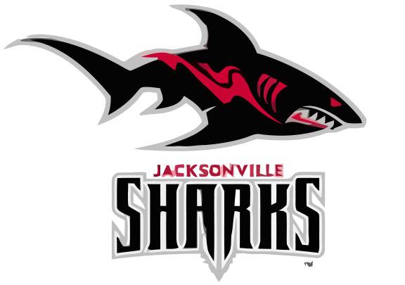 File:Jacksonville Sharks.jpg