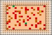 Wikia-Visualization-Add-5