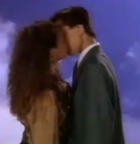 File:Dreammachinedreamkiss.png