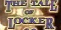 The Tale of Locker 22