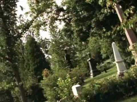 File:Cemetery .jpg