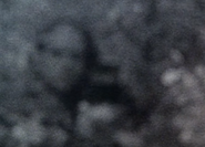 1okaythestone17