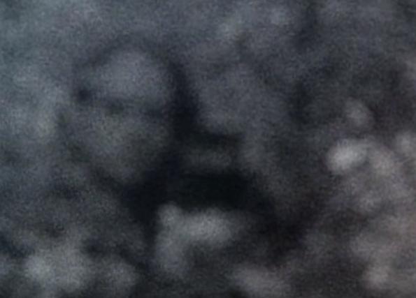 File:1okaythestone17.png
