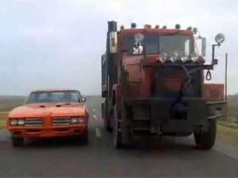 File:Truck4.5982.jpg