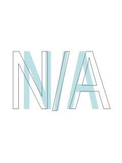 File:NA.jpg