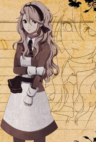 File:Profile 88th Alice.jpg